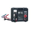 Original KUKLA 15204549 Batterieladegerät