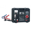 OEM Battery Charger K5508 from KUKLA