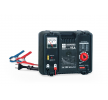 OEM Battery Charger K5509 from KUKLA
