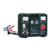 Batterieladegerät K5510 OE Nummer K5510