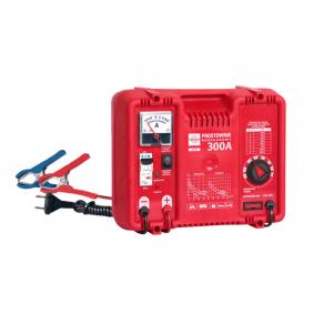 Batterieladegerät Eingangsspannung: 220-240V K5502