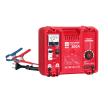 Batterieladegerät K5502 OE Nummer K5502