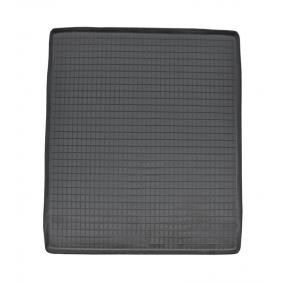 Постелка за багажник MG 115X100/71331 25 Хечбек (RF) 2.0 iDT Г.П. 2000