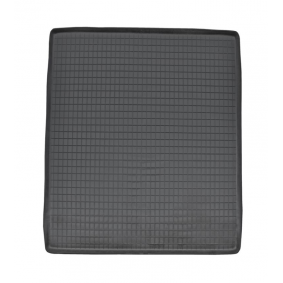 Vana zavazadlového / nákladového prostoru MG115X10071331