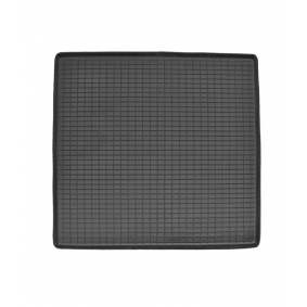 Vana zavazadlového / nákladového prostoru MG100X10571332