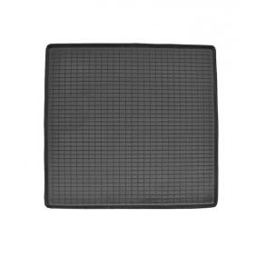 Tavaratilan / peräkontin kaukalo MG100X10571332