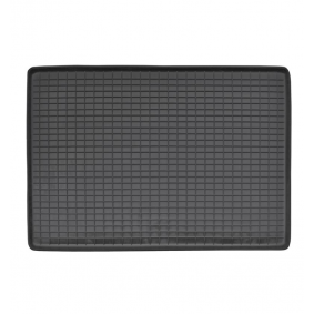 Постелка за багажник MG 100X70/71333 25 Хечбек (RF) 2.0 iDT Г.П. 1999