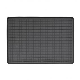 Постелка за багажник MG 100X70/71333 Golf 5 (1K1) 1.9 TDI Г.П. 2008