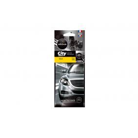 Ventilschleifpaste AROMA CAR A92667 für Auto (Blisterpack)