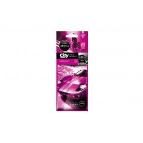 Ventilschleifpaste AROMA CAR A92670 für Auto (Blisterpack)