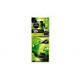 Ventilschleifpaste AROMA CAR A92714 für Auto (Blisterpack)