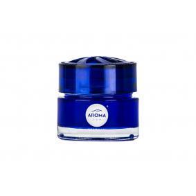 Deodorant A92800