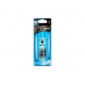 Air freshener A63168
