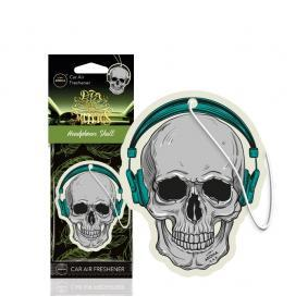 Air freshener Universal: Yes A83277