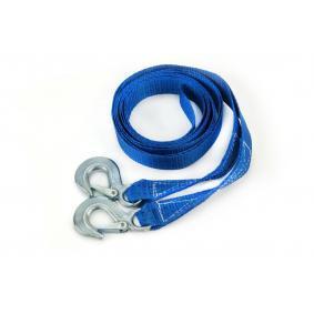 Cordas de reboque 0200971623