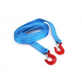 Cordas de reboque 0201271608