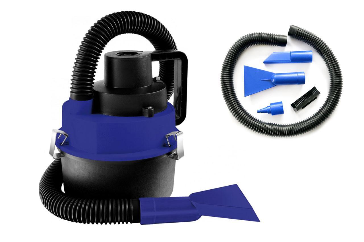 SENA  SE00553 Dry Vacuum