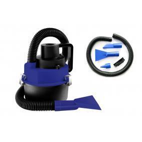 Okurzacz do sprzątania na sucho SE00553
