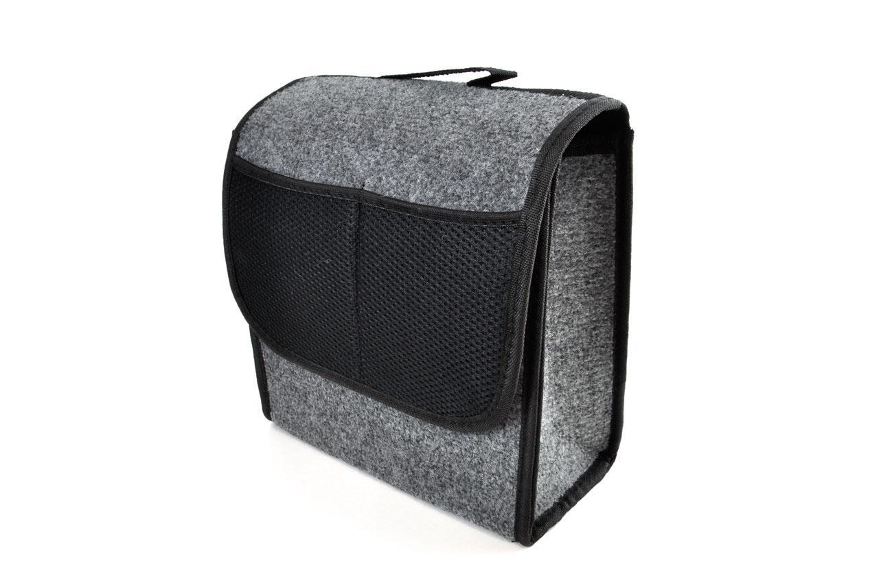SENA  SE00738 Gepäcktasche, Gepäckkorb Universal: Ja, Länge: 28cm, Breite: 12cm, Höhe: 30cm