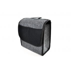 Gepäcktasche, Gepäckkorb Universal: Ja, Länge: 28cm, Breite: 12cm, Höhe: 30cm SE00738