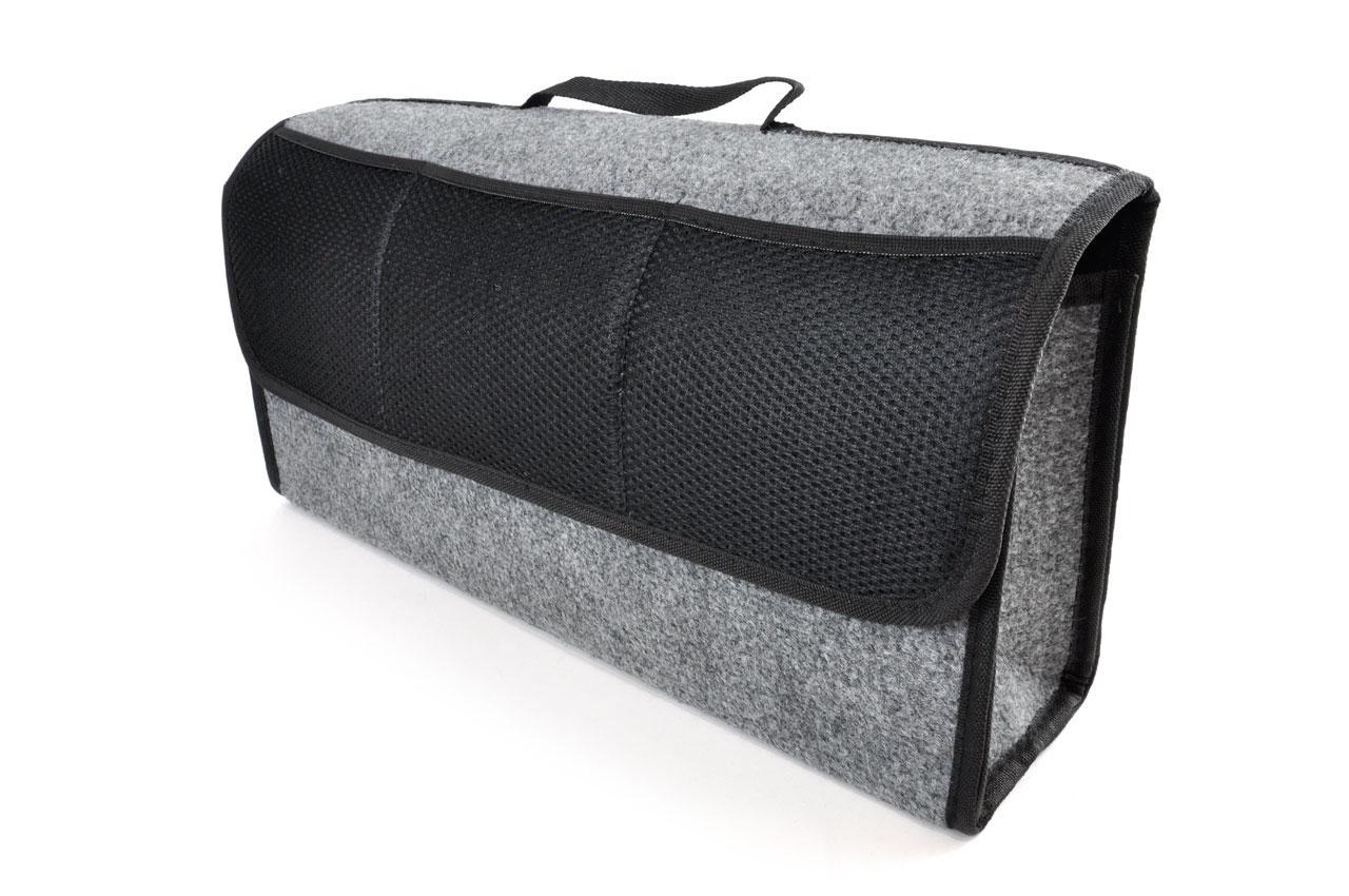 SENA  SE00760 Gepäcktasche, Gepäckkorb Universal: Ja, Länge: 50cm, Breite: 18cm, Höhe: 25cm