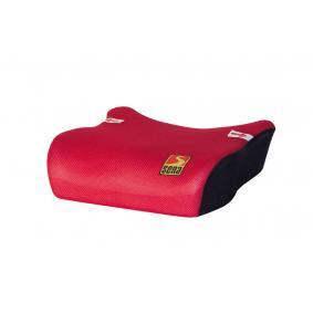 Poduszka podwyższająca na fotel Waga dziecka: 15-36kg SE87005