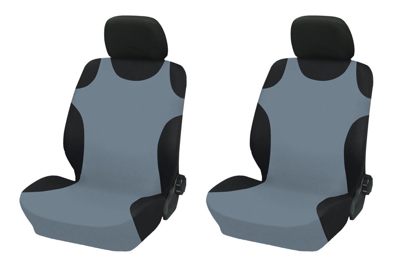SENA  SE87015 Sitzbezug in T-Shirt-Format