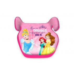 Booster seat Child weight: 15-36kg S9708