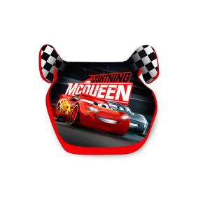 Booster seat Child weight: 15-36kg S9714