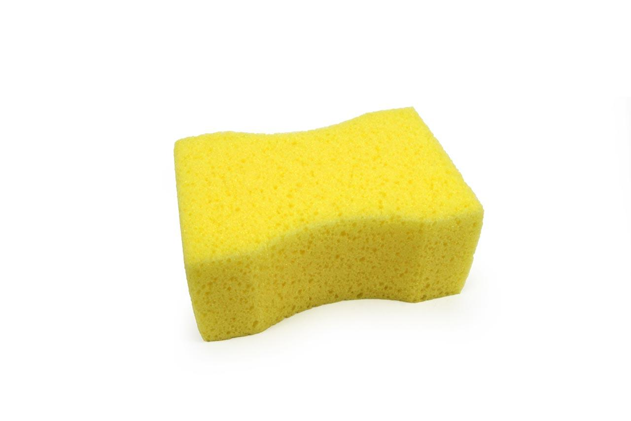 TATARA Car sponge TAT26829 Car cleaning sponges