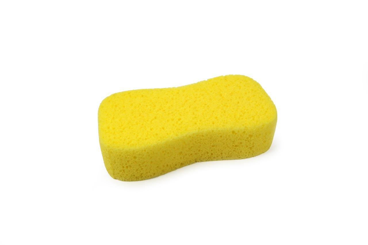 TATARA Car sponge, Butterfly TAT36179 Car cleaning sponges