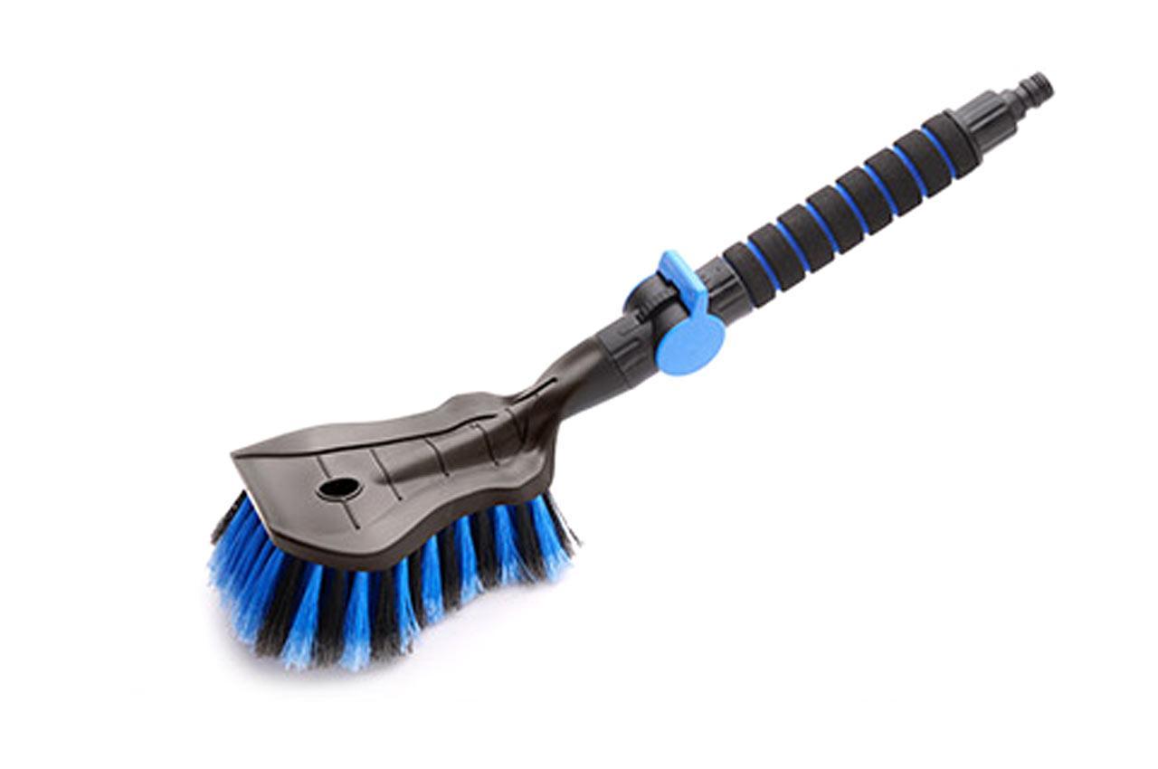 TOM PAR Premium T9039 Interior detailing brushes