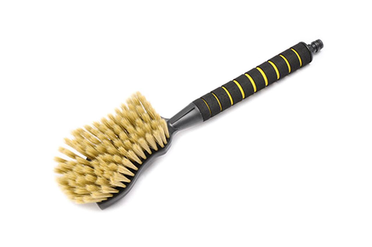 TOM PAR Standard T9047 Interior detailing brushes
