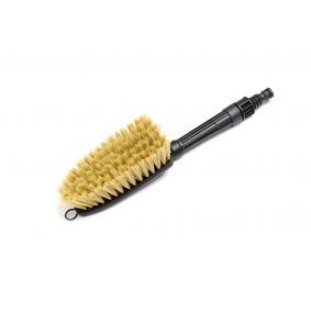 Sponges, wipes & brushes TOM PAR T9048 for car (with water connector, Soft, Length: 33cm)