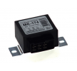 OEM Relay, wipe- / wash interval ME-174 from PROKOM