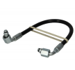 OEM Schlauchleitung, Fahrerhauskippvorrichtung PPK-M-0315 von PROKOM