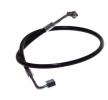 OEM Schlauchleitung, Fahrerhauskippvorrichtung PPK-S-0740 von PROKOM
