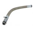 OEM Schlauch, Getriebeölkühler PR-S-0600/1 von PROKOM