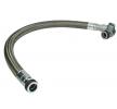 OEM Hose, transmission oil cooler PR-S-0740 from PROKOM