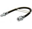 OEM Brake Lines PS-250 from PROKOM