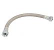OEM Pressure Hose, air compressor PS-V-0550 from PROKOM