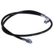 OEM Schlauchleitung, Fahrerhauskippvorrichtung PPK-D-1050/1 von PROKOM
