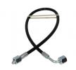 OEM Schlauchleitung, Fahrerhauskippvorrichtung PPK-R-0630 von PROKOM