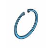 OEM Осигурителен пръстен 02.5606.58.90 от BPW