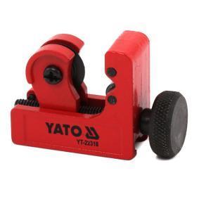 Artykuł № YT-22318 YATO cena
