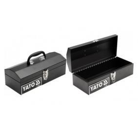 Куфар за инструменти