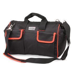 Werkzeugtasche YT7433