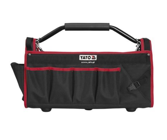 YATO  YT-7435 Werkzeugtasche