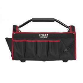 Werkzeugtasche YT7435