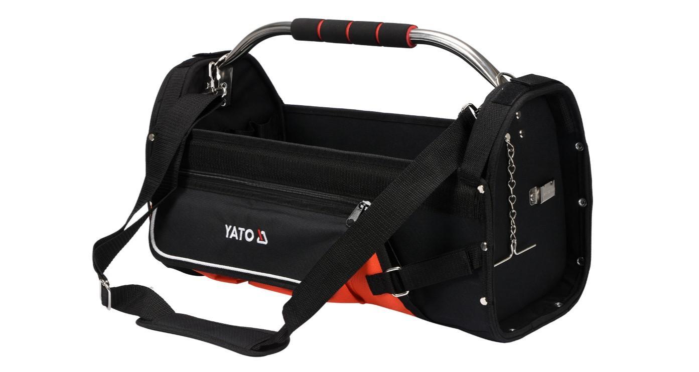 YATO  YT-74373 Werkzeugtasche